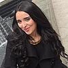 e-Zoghby's avatar