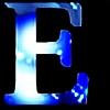 Ea-FireHeart's avatar
