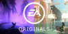 EA-Originals