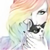 Ea-vie's avatar