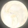 Ea1999's avatar