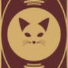 ea657's avatar