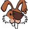 Eaaast's avatar