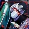 eabevella's avatar