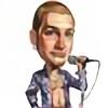 EabhaC's avatar