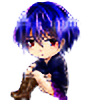 eABuehQlt4j9zg5's avatar