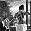 eachdrop's avatar