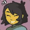 Eache13's avatar