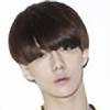 eada18's avatar