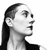 Eades-Beads's avatar
