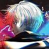 eadgear's avatar