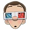 EadgeArt's avatar