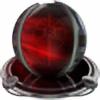 eadorimthryth's avatar