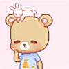 EadyMori's avatar