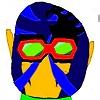 Eag-Trent's avatar