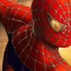 eagc7's avatar