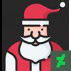 EagerBurritos9's avatar