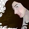 eagerlyawait's avatar