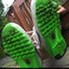 EagerSneakerKeeper's avatar