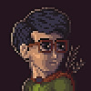 eagersprout's avatar