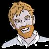 eagi's avatar