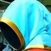 Eaglas's avatar
