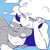 Eagle-Bird's avatar