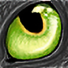 eagle-flyte's avatar