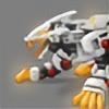 Eagle-Heart's avatar