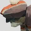 Eagle-lw's avatar