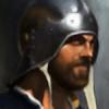 Eagle-Phan's avatar