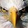 Eagle-Photography's avatar