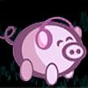 EaGle1337's avatar