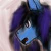 eagle2392's avatar