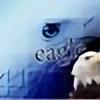 eagle4176's avatar