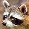 eagle90's avatar