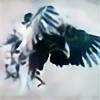 eagle9725's avatar