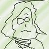EagleByte's avatar