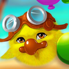 Eaglecars19's avatar