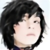 Eaglecaste's avatar