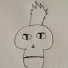eagledrawern64's avatar