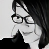 eagledream's avatar
