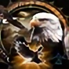 EagleEye505's avatar