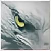 EagleEye666666's avatar