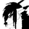 EagleFlie's avatar