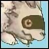 EagleFox's avatar