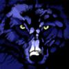 Eaglegold's avatar