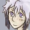EagleHaru's avatar