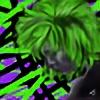 eagleiris's avatar