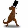 EagleJuice's avatar